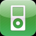Ipod音乐播放器 V1.0