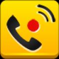Call Recorder V1.2.24