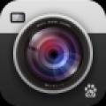 百度相机 V1.3.2 安卓版