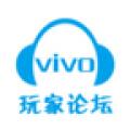 爱vivoV1.0.13