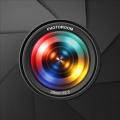 摄影房 Fhotoroom V11.2