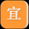 宜搜小说 V1.41 安卓版