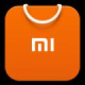 小米应用商店 V1.3.1 安卓版