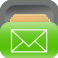 短信备忘录 V1.0