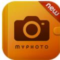 我的秘密相册 MyPhoto - Secret Albums苹果版