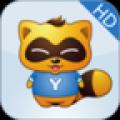 YY视频直播 V1.0.3 官方版