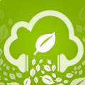 iDaily - 天天外语听力云端版 V1.0