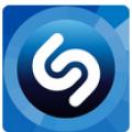 音乐雷达-BB73852 Shazam Encore V4.5