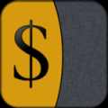 Your Money Pro V1.8