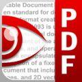 PDF Expert(PDF文档阅读工具)苹果版