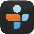 高频收音机 TuneIn Radio Pro苹果版