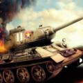 战地坦克(Battlefield Tank)V1.3 安卓版