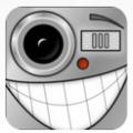 小丑相机 Trollaroid V0.9