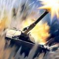 坦克大战(Tank No Double) V1.3 安卓版