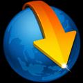 UC迅雷V1.4.0.6 安卓版