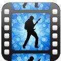 掌握吉他弹奏方法 Master Guitar Solos苹果版
