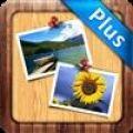 照片墙 PicWall Plus V1.5