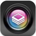 照片拼接 Photomash V1.1