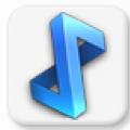 iTunes自动同步播放器解锁工具 doubleTwist Player Unlocker安卓版