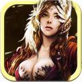 全民女神V1.0 安卓版