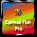油画照片 CANVAS FUN PRO V1.1