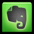 印象笔记中国版 Evernote V5.8.1