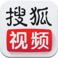 搜狐视频苹果越狱版