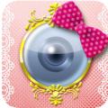 公主照相机 Princess Camera苹果版