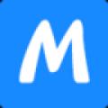 MM通讯 V1.2.0 安卓版