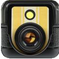 创意一次性相机 Hipstamatic Disposable V2.73