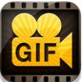 GIF闪图苹果版
