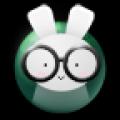 超级兔子浏览器 V1.4 安卓版