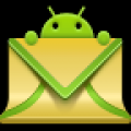 安卓短信 V3.5.2 官方版