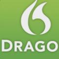 语音识别 Dragon Dictation V2.0.28