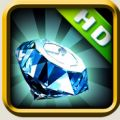 星际之门 Treasure Hunter HD V1.2