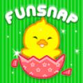 千奇拍趣 FUNSNAP V1.3
