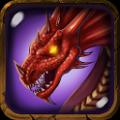 恶魔猎人 Demon Hunter V1.0.3