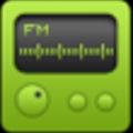 电台收音机  FM_RADIOWP版