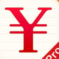 随手记专业版 V10.3.2 ios版