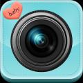 POCO亲子相机 V1.5.5 安卓版