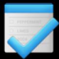 Tasks日程管理 Tasks V1.5.3
