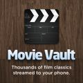经典电影库 MOVIE VAULT - CLASSIC FILMSWP版
