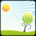 开放花园WiFi分享 V2.2.8