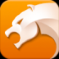 猎豹浏览器手机版_猎豹浏览器安卓版V3.6.1安卓版下载