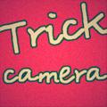 趣味相机 QWXJ V1.0.0.0