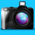酷相机 Cool Camera V2.0