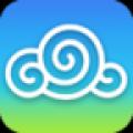 微云 V2.1.702 Android版