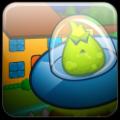毁灭外星人(Alien Disruption) V1.3.3 安卓版