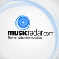 音乐雷达 Music Radar V2.3