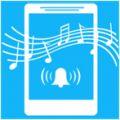 轻松铃声&音乐 easyRing&MusicWP版